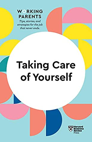 taking care of youself